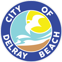 City of Delray Beach