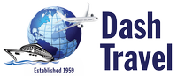 Dash Travel