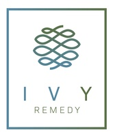 Ivy Remedy