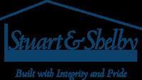 Stuart & Shelby Development, Inc.