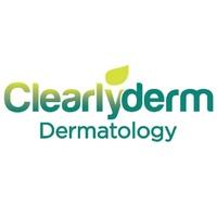 Clearlyderm Dermatology