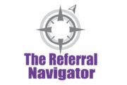 The Referral Navigator