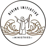 Divine Initiative Ministries, LLC