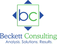 Beckett Consulting