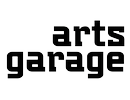 Arts Garage (Creative City Collaborative)