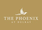 Phoenix At Delray, The