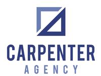 Carpenter Insurance Agency