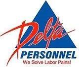 Delta Personnel, Inc