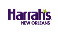 Harrah's New Orleans Casino and Hotel
