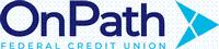 On Path Federal Credit Union