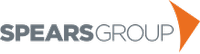 Spears Group