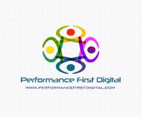 Performance First Media, LLC