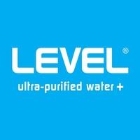 GP INC dba LEVEL Water