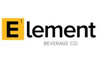 Element2 Beverage Company