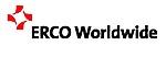 ERCO Worldwide