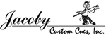 Jacoby Custom Cues