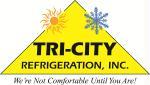 Tri-City Refrigeration