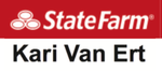 State Farm Insurance-Kari Van Ert