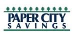 Paper City Savings Association
