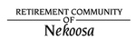 Retirement Community of Nekoosa