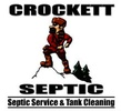 Crockett Septic, LLC