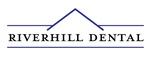 Riverhill Dental Associates