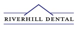 Riverhill Dental Associates