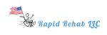 Rapid Rehab, LLC