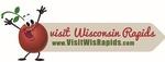 Visit Wisconsin Rapids