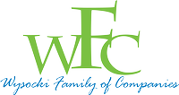 Wysocki Family of Companies