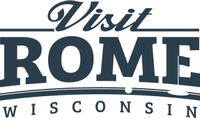 Visit Rome WI
