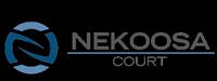 Nekoosa Court
