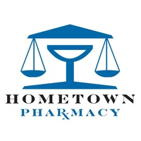 Hometown Pharmacy Wisconsin Rapids
