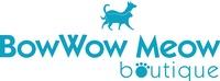BowWow Meow Boutique