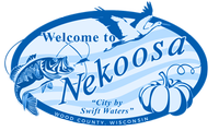 City of Nekoosa
