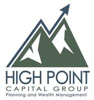 High Point Capital Group