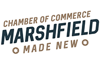 Marshfield Area Chamber of Commerce & Industry