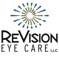 ReVision Eye Care , LLC