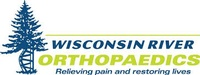 Wisconsin River Orthopedics