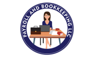 Payroll and Bookkeeping LLC