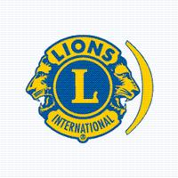 Nekoosa Lions Club