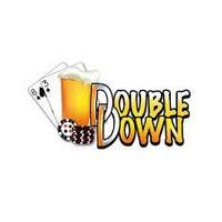 Double Down Pub