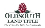Old South Land Title