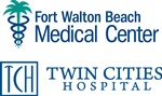Twin Cities Hospital/Fort Walton Beach Medical Center