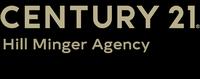 Century 21 Hill Minger Agency