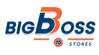 Big Boss Stores, LLC