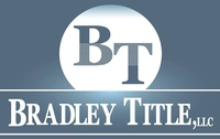 Bradley Title, LLC