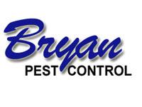 Bryan Pest Control, Inc.