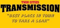 Twin Cities Transmission & General Repair