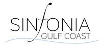 Sinfonia Gulf Coast